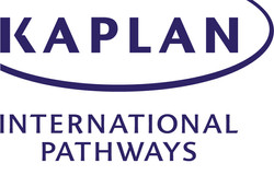 Kaplan-pathways-logo