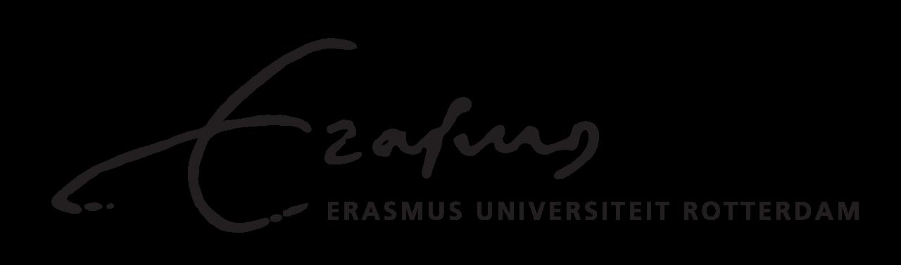 Erasmus_Universiteit_Rotterdam_logo