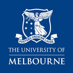 UMELB-logo