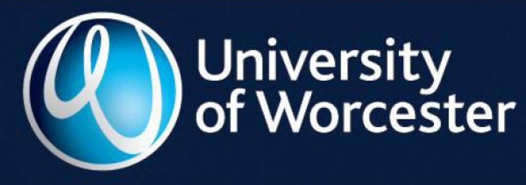 Worcester-Uni-Logo
