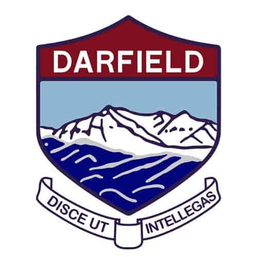 darfield-logo
