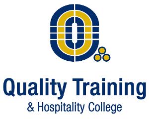 QTHC-logo