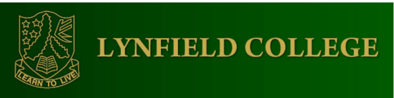 Lynfield-college-logo