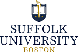 Suffolk-logo