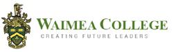 waimea-college-logo