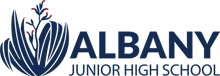 ajhs-logo