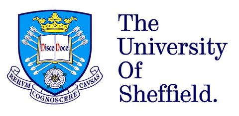 Sheffield-logo