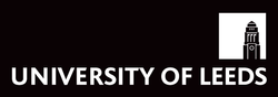 University-of-Leeds-logo