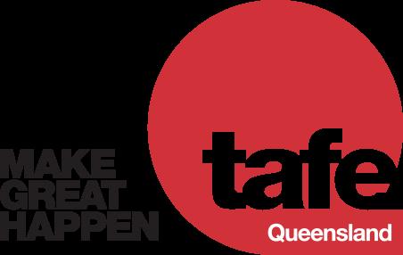 TAFE-QLD-logo