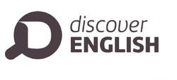 Discover_English_logo