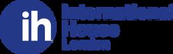 IH London-logo