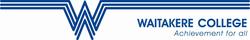 Waitakere-logo