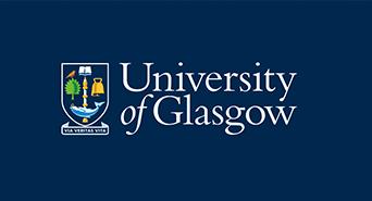 Glasgow-logo