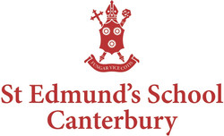 St-Edmunds-School-Canterbury-Logo