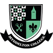 Myddleton-logo
