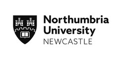 Northumbria-University-Logo