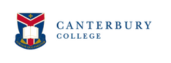 canterbury-college-logo