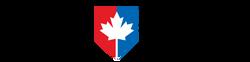 ILAC-college-logo