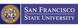 SFSU-logo