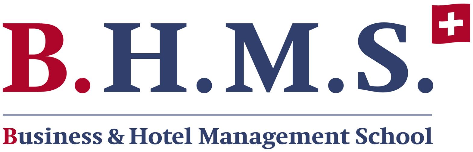 Bhms_logo