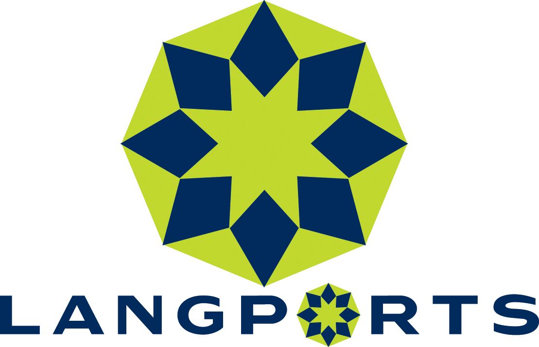 Langports-logo