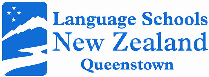 Language_Schools_New_Zealand_logo