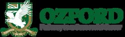 Ozford-logo
