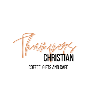 Thumpers NEW logo.png