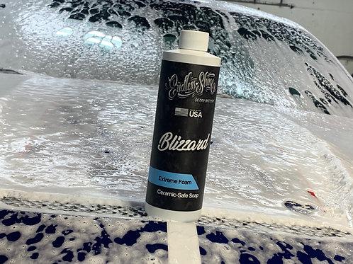 Blizzard - Extreme Foam Soap
