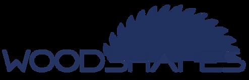 logo%20002_edited.png