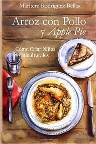 Arroz con pollo (Spanish)