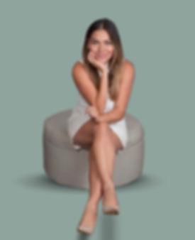 Janet Cruz Bisonó