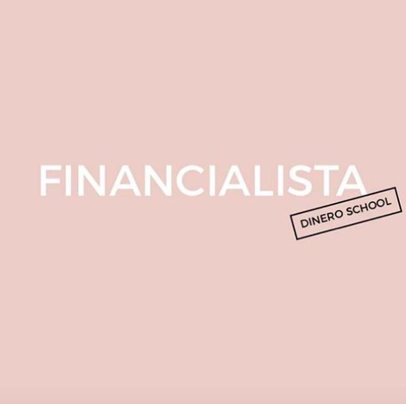 Financialista by Latina Money