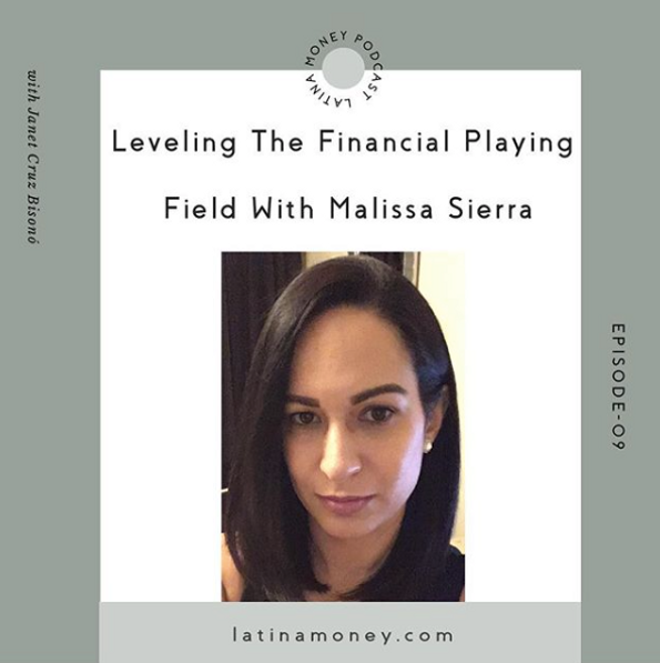 Episode 9 Leveling The Financial Playing