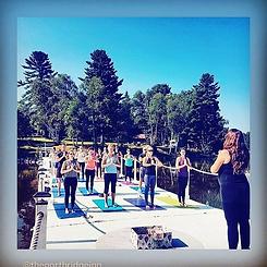 Yoga and live music _thenorthridgeinn_edited.png