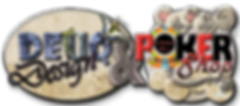 logo-Deuq-Design-Poker-Shop.png