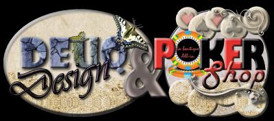 logo-Deuq-Design-Poker-Shop.png
