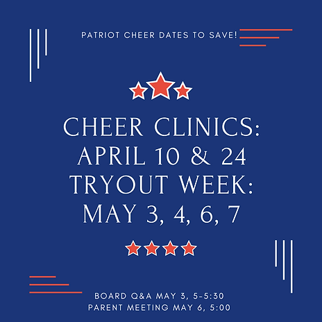 Patriot cheer dates to save!.png