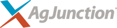 AGJ-Logo-2.png