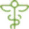 medical-hospital-green.png