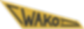 Wako-logo.png