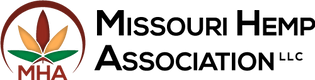 Missouri-Hemp-Association-Logo.png