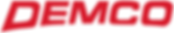 Demco Logo.png