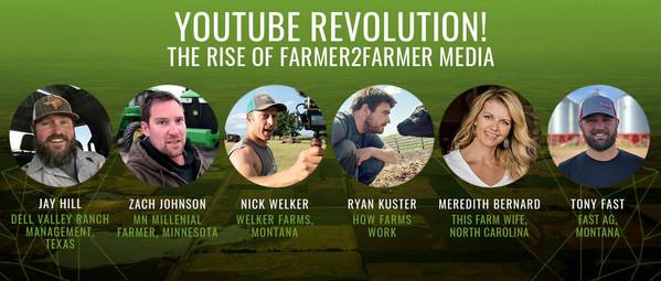 Farmer2FarmerV_YouTube_EMAIL-1300px.jpg