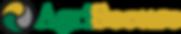 agrisecure_medium_logo.png