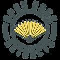 Open-Book-Web-Logo-V2.png