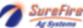 SFA-Logo-Horizontal-2016.png