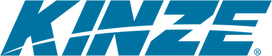 new-kinze-logo.png