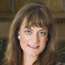 Nancy Pfund, Managing Director, DBL Part