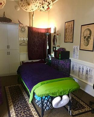 Massage therapy vancouver wa.jpg